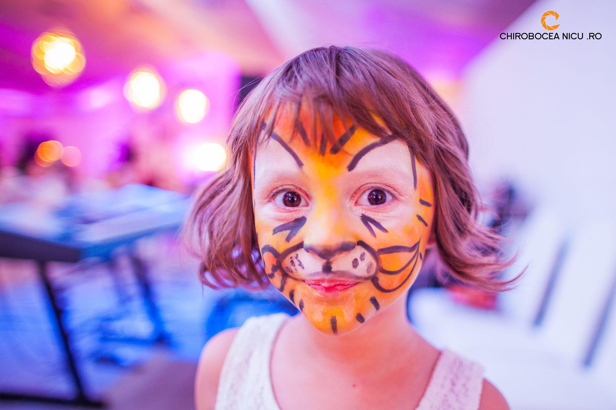 botez IDo evenimente unice evenimente fara griji evenimente private organizatre botez petreceri copii onomastice